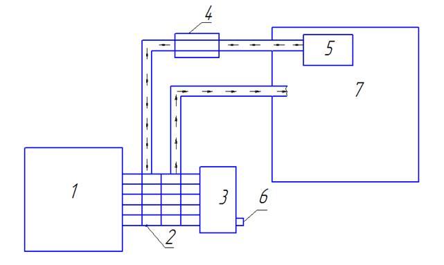 image001 - Установка выхлопа керосиновой печки