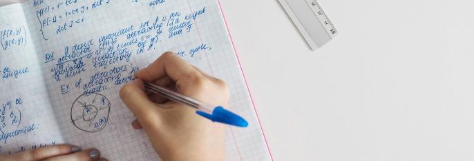 Как студенту написать хорошую научную статью?