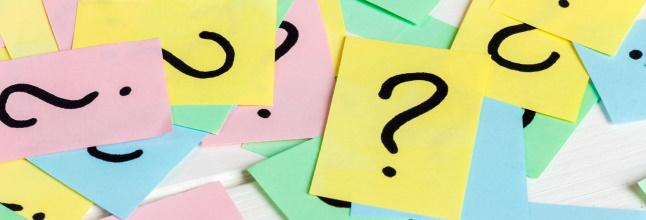 Советы, как писать статью ВАК. Требования к оформлению статей ВАК