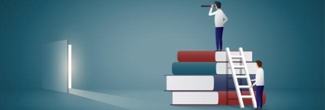 Советы, как защитить докторскую диссертацию