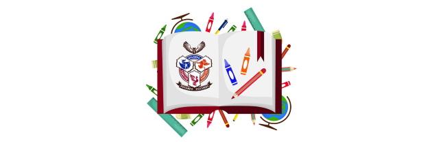 Магистерская диссертация: определение, цели и задачи