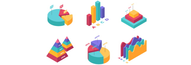 Методы описательной статистики