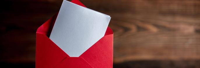 Мотивационное письмо для поступления в аспирантуру