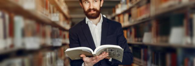 Требования ВАК к докторской диссертации 2019