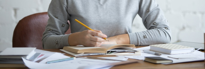 Отчет аспиранта по педагогической практике и научно-исследовательской работе