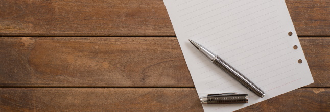 Рецензия на магистерскую диссертацию: пример написания