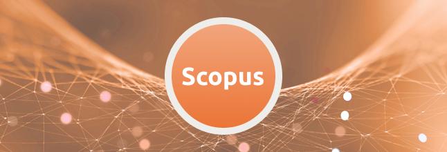 Что такое Scopus?