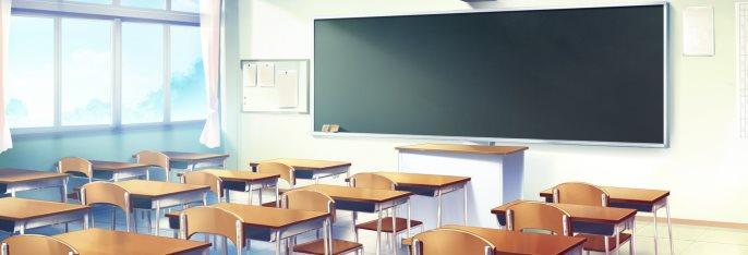 Квалификационные категории педагогических работников