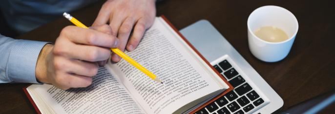 Теоретическая значимость исследования в научной статье