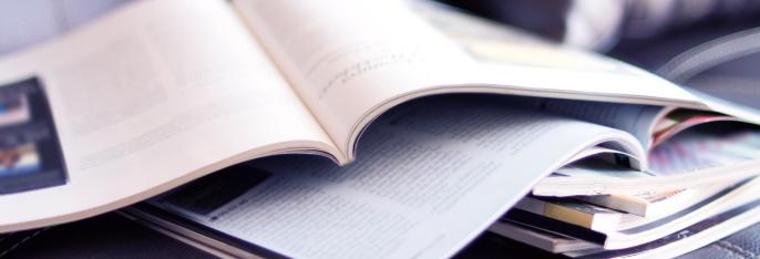 Юридический журнал «Закон»