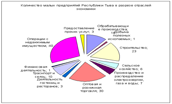 Описание: /data/data/com.infraware.PolarisOfficeStdForTablet/files/.polaris_temp/image3.gif