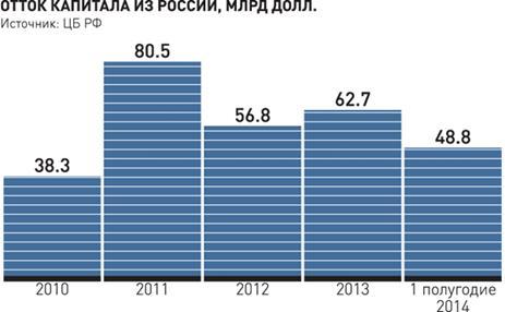 http://cdnimg.rg.ru/pril/article/100/52/53/960_24.gif