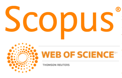 Scopus & Web Of Science