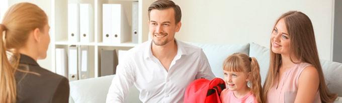 Современные формы взаимодействия педагогов с родителями