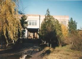 Поликлиника на вокзале орехово-зуево