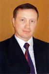 Solovenko1