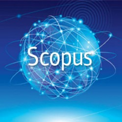 http://sibac.info/sites/default/files/files/scopus.jpg